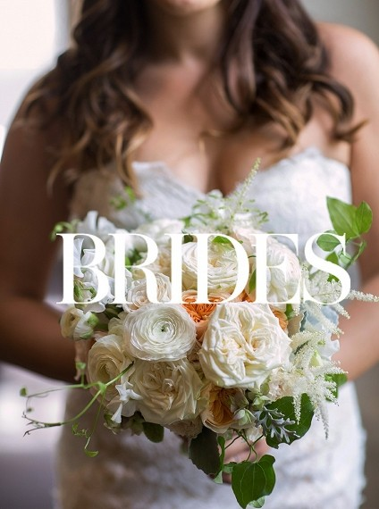 Brides Online July 5 2016